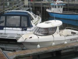 sea-safe-marine-survey-consulting-ireland-10
