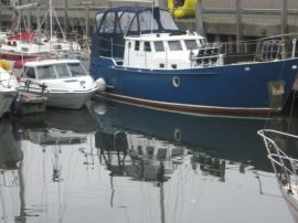 sea-safe-marine-survey-consulting-ireland-7