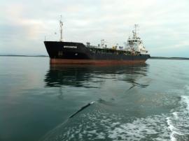 sea-safe-marine-survey-consulting-ireland-13