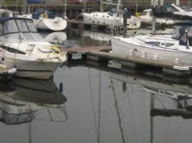 sea-safe-marine-survey-consulting-ireland-5