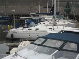 sea-safe-marine-survey-consulting-ireland-2