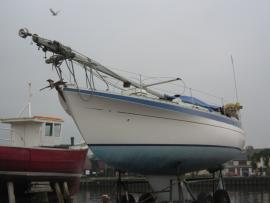 sea-safe-marine-survey-consulting-ireland-8