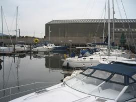 sea-safe-marine-survey-consulting-ireland-1