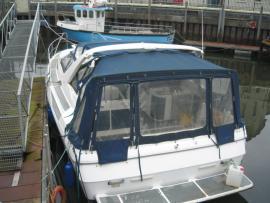sea-safe-marine-survey-consulting-ireland-3