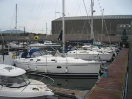 sea-safe-marine-survey-consulting-ireland-9