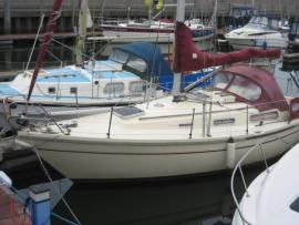 sea-safe-marine-survey-consulting-ireland-4