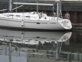 sea-safe-marine-survey-consulting-ireland-6