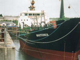 sea-safe-marine-survey-consulting-ireland-19
