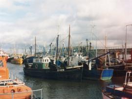 sea-safe-marine-survey-consulting-ireland-15