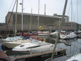sea-safe-marine-survey-consulting-ireland-11