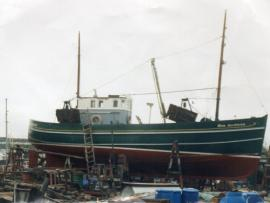sea-safe-marine-survey-consulting-ireland-22