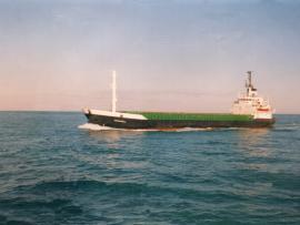 sea-safe-marine-survey-consulting-ireland-20