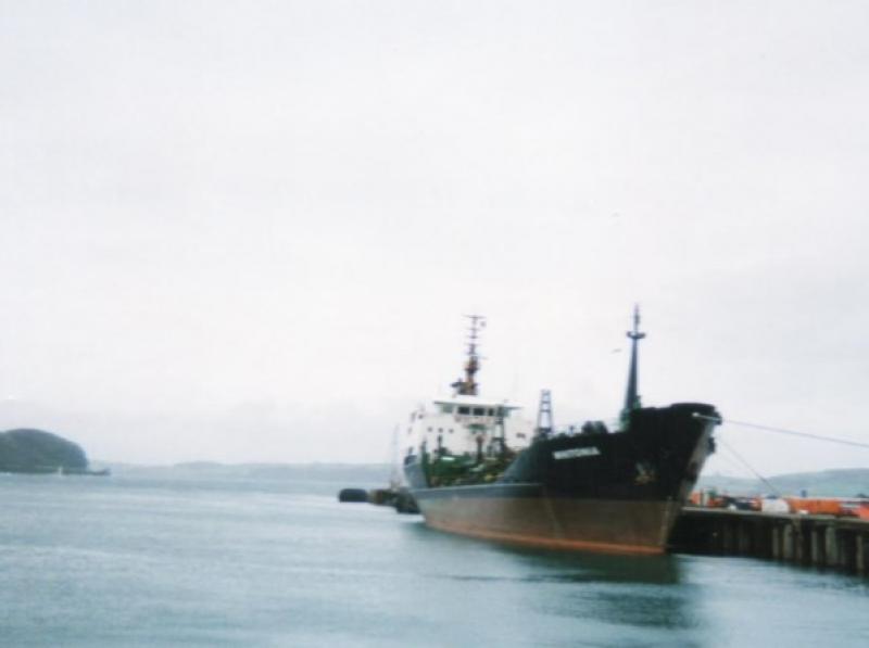 sea-safe-marine-survey-consulting-ireland-21