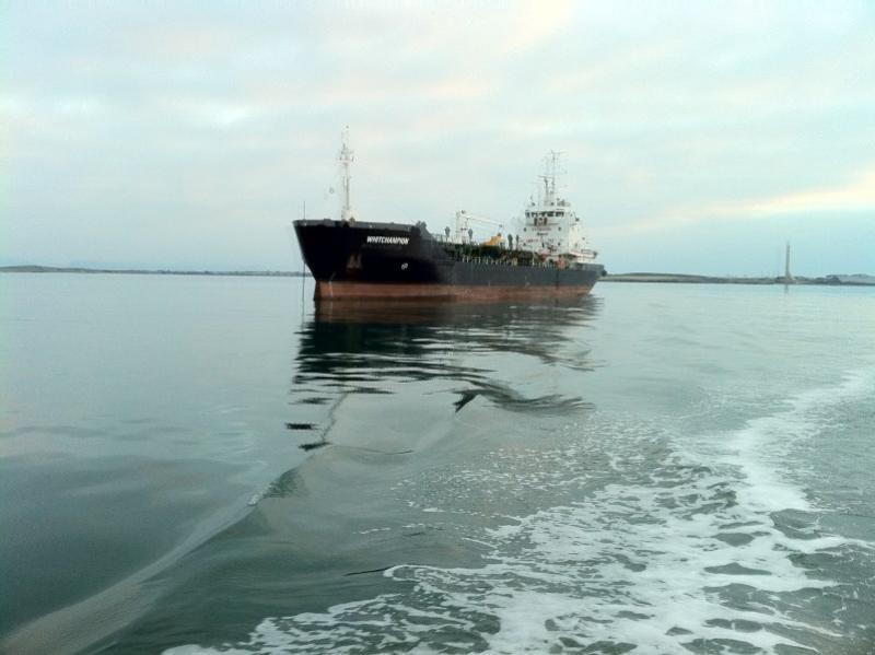 sea-safe-marine-survey-consulting-ireland-14