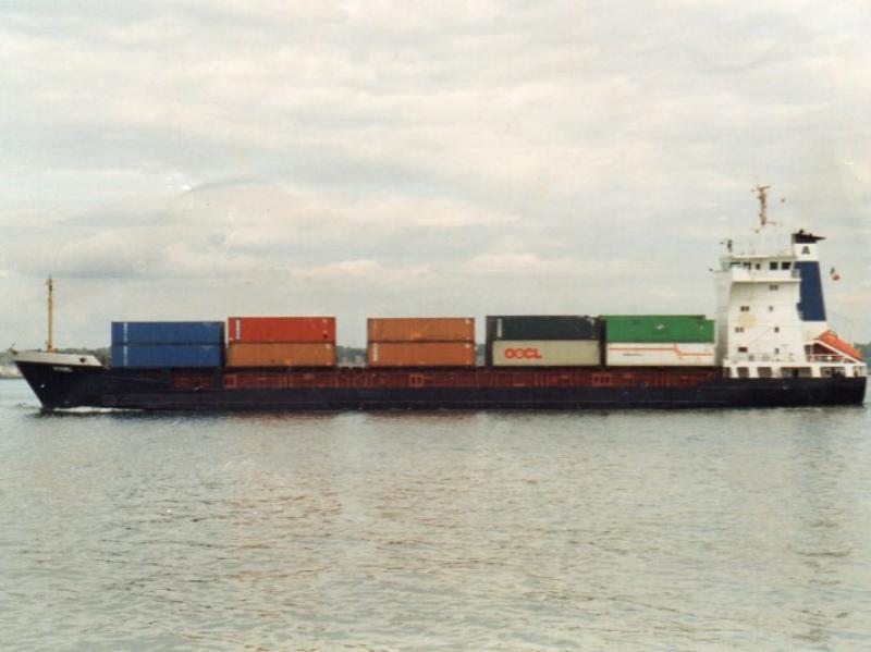 sea-safe-marine-survey-consulting-ireland-17