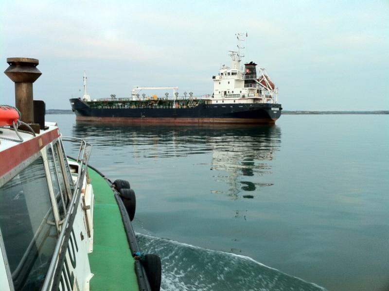 sea-safe-marine-survey-consulting-ireland-12