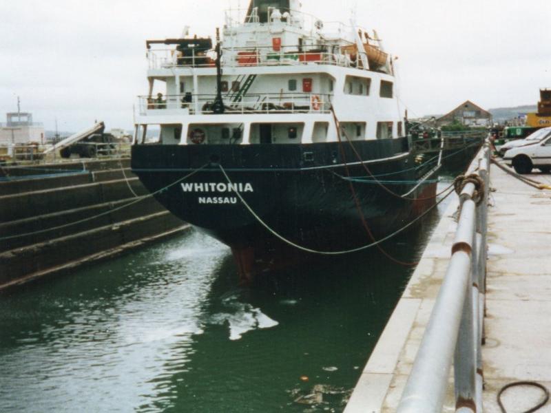 sea-safe-marine-survey-consulting-ireland-18