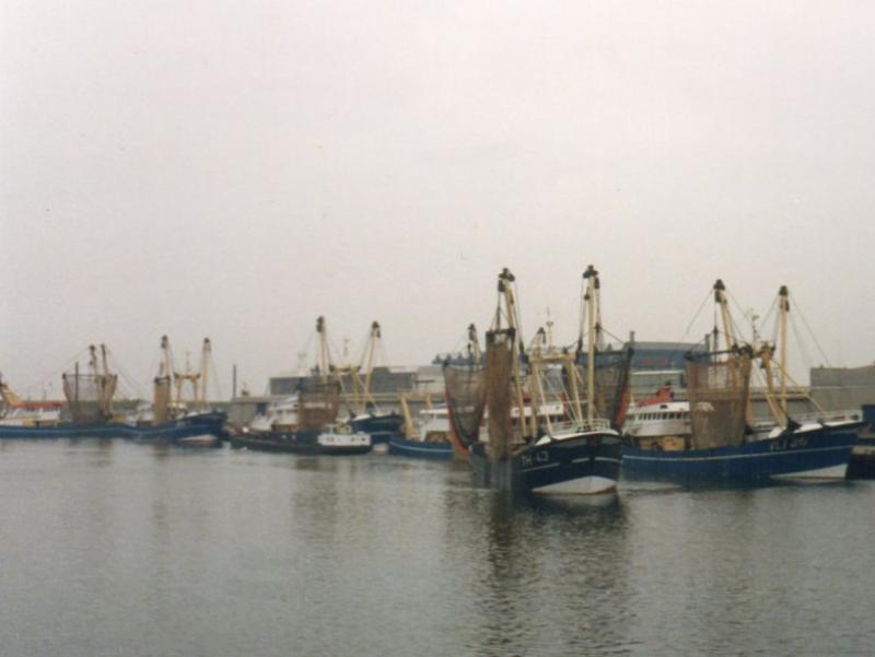 sea-safe-marine-survey-consulting-ireland-16