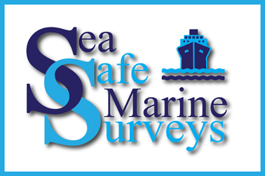Sea Safe Marine Surveys